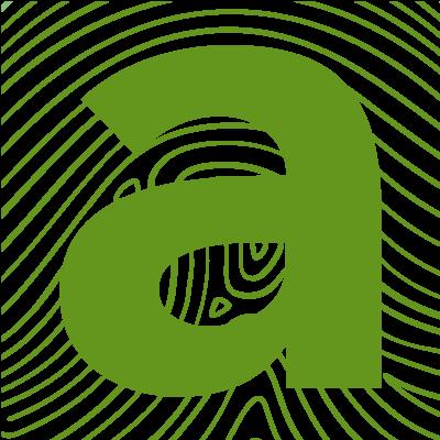 logo inpossa airclean